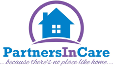 Partners In Care LLC - Auburn