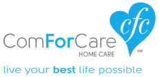 Comforcare Home Care-Portage, MI