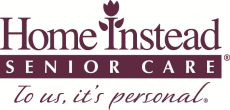 Home Instead Senior Care - Pinellas County