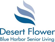 Desert Flower Assisted Living & Memory Care