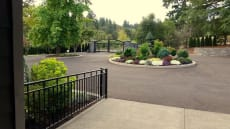Campan Senior Care Home