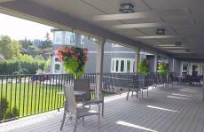 Campan Senior Care Home