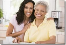 Synergy HomeCare - Broadview Heights