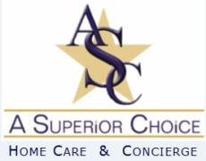 A Superior Choice, LLC
