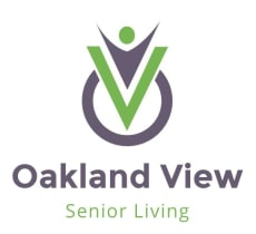 Oakland View Senior Living