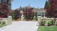 Terene Manor