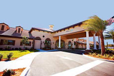 Inspired Living at Palm Bay