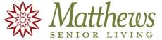 Matthews of Oak Creek