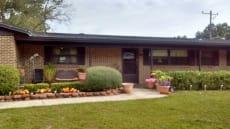 Mason House, LLC