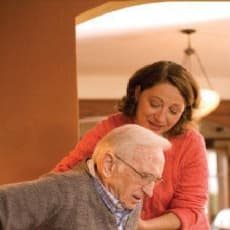 Home Instead Senior Care - Galveston and Brazoria County