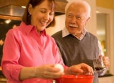 Home Instead Senior Care - Walnut Creek, CA