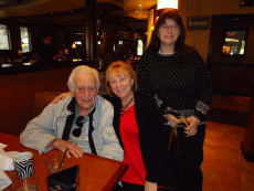 Senior Helpers - Pleasanton, CA
