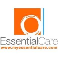 Essential Care - Sun City
