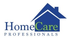 HomeCare Professionals - Pleasant Hill, CA