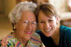 Towne Home Care - Howell