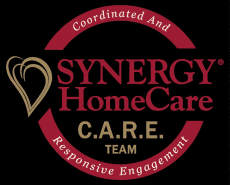 SYNERGY HomeCare - Colorado Springs, CO