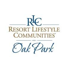 Oak Park Luxury Retirement Community