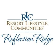Reflection Ridge Retirement Resort