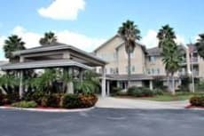 50 Independent Living Communities Near Lakeland Fl A Place For Mom