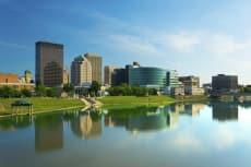 Home Care Assistance- Dayton