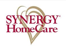Synergy HomeCare - Blaine