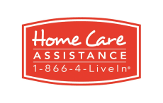 Home Care Assistance - Solon, OH