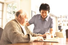 Home Care Assistance - Toronto