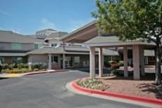 Solstice Senior Living at Rio Norte