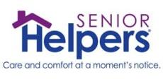 Senior Helpers - Anderson
