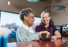 Home Instead Senior Care-Jacksonville