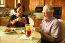 Home Instead Senior Care - Jacksonville, FL