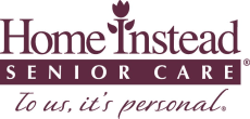Home Instead Senior Care - Tacoma, WA