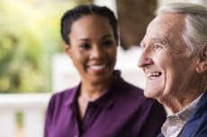Home Instead Senior Care - Tacoma