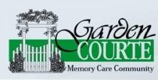 Garden Courte