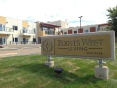 Points West Living Peace River
