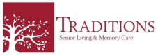Traditions Senior Living and Memory Care