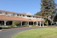 Redwood Retirement Residence