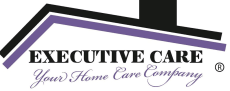 Executive Care - Cherry Hill