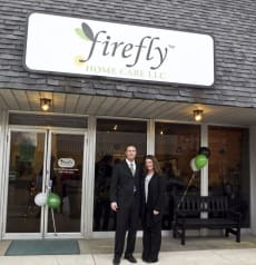 Firefly Home Care LLC - Middlebury