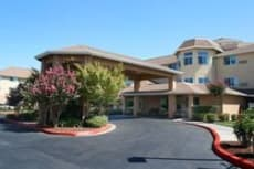 Solstice Senior Living at Lodi