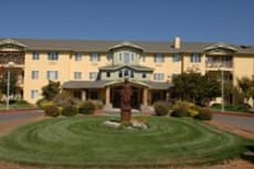 Solstice Senior Living at Santa Rosa