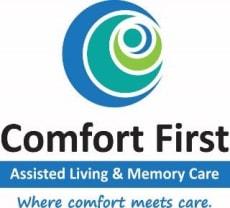 Comfort Residence Saint Louis Park