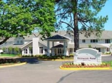 Edgewood Point Assisted Living and Memory Care