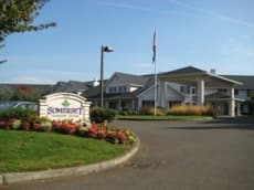 Somerset Assisted Living
