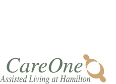 CareOne at Hamilton