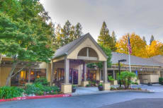Greenhaven Estates Assisted Living
