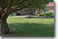 Crest Pointe Rehabilitation and Healthcare Center