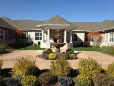 Charter Senior Living of Glen Ellyn
