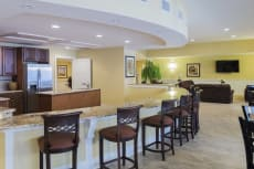 Highland Park Senior Living