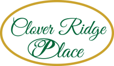 Clover Ridge Place